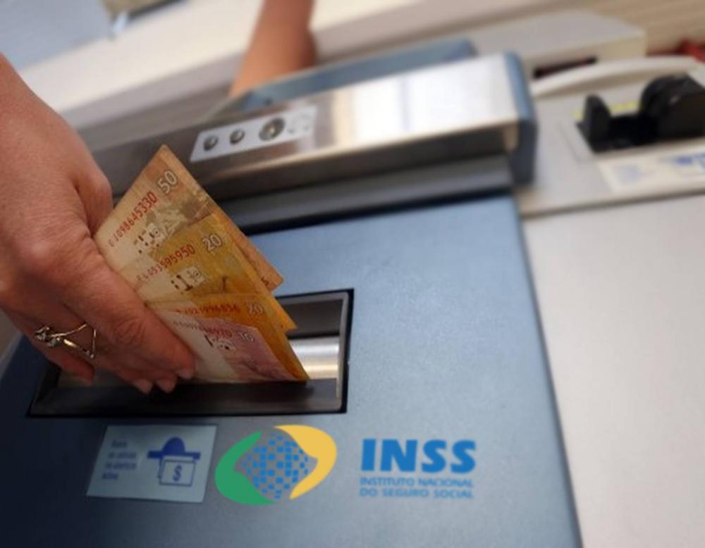 Décimo quarto (14º) salário para aposentados e pensionistas do INSS é aprovado por relator