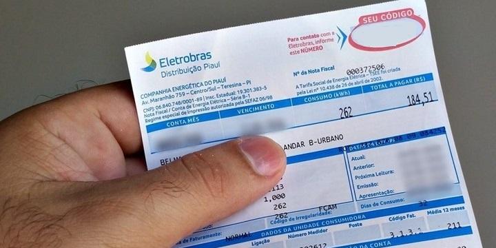 Governo prorroga por 60 dias a isenção de conta de luz para mais carentes