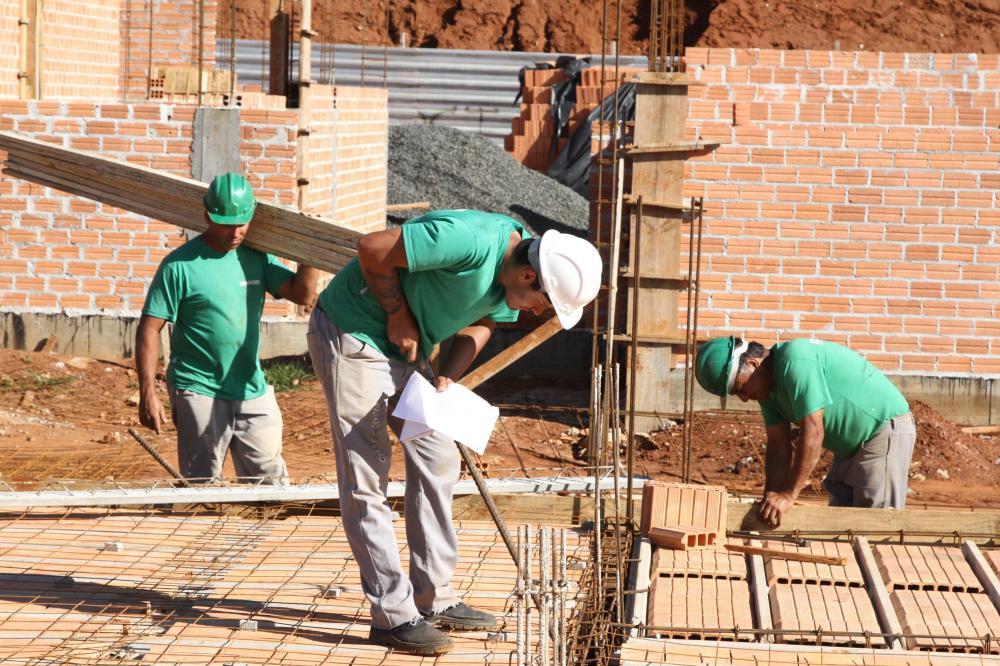 Saiba o que volta a funcionar a partir de segunda (06) no Piauí