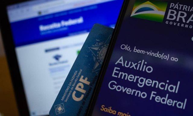 TCE-PI e CGU descobrem que quase 5 mil servidores públicos receberam do auxílio emergencial