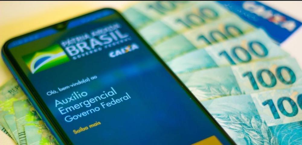 Servidores públicos de três municípios Piauí são alvo de fiscalização por recebimento de auxílio emergencial