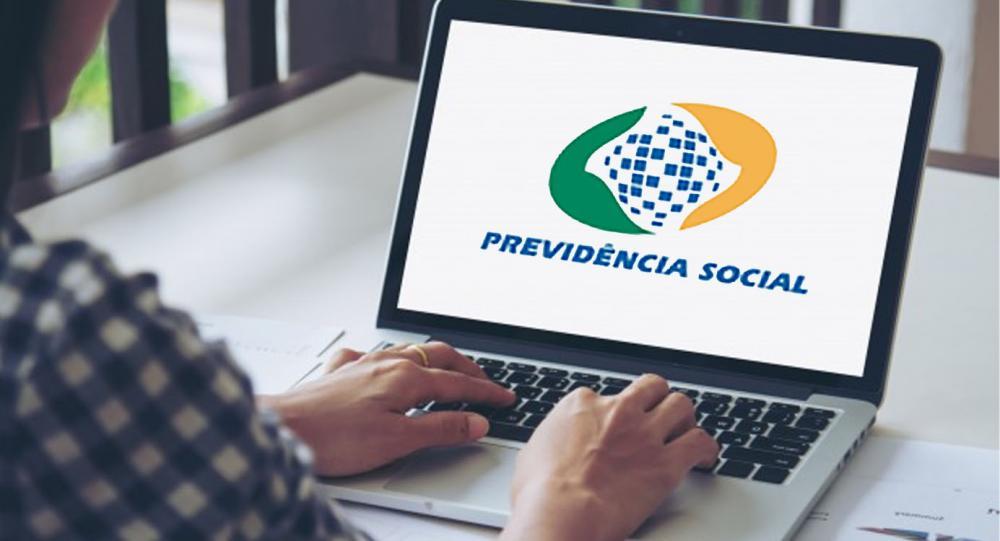 Legado da pandemia: INSS digitaliza serviços que antes só existiam nas agências