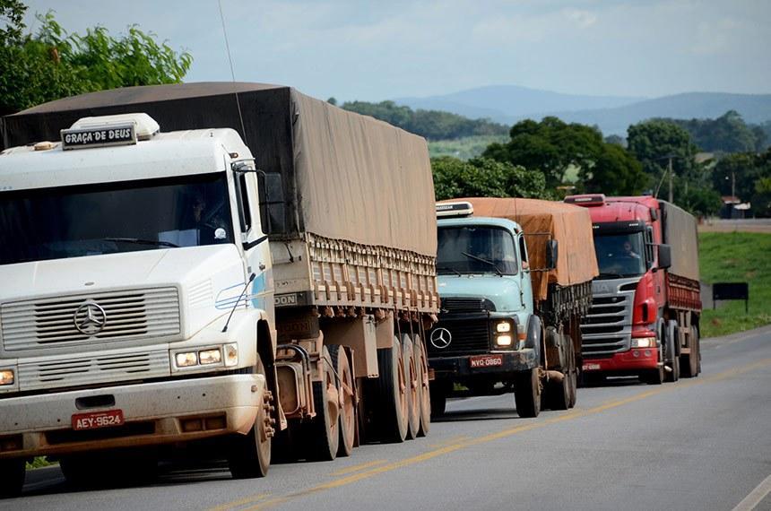 Saiba quais são os setores que podem funcionar a partir desta segunda (13) no Piauí
