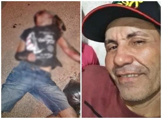 DJ é assassinado a tiros enquanto andava de moto em cidade do Norte do PI