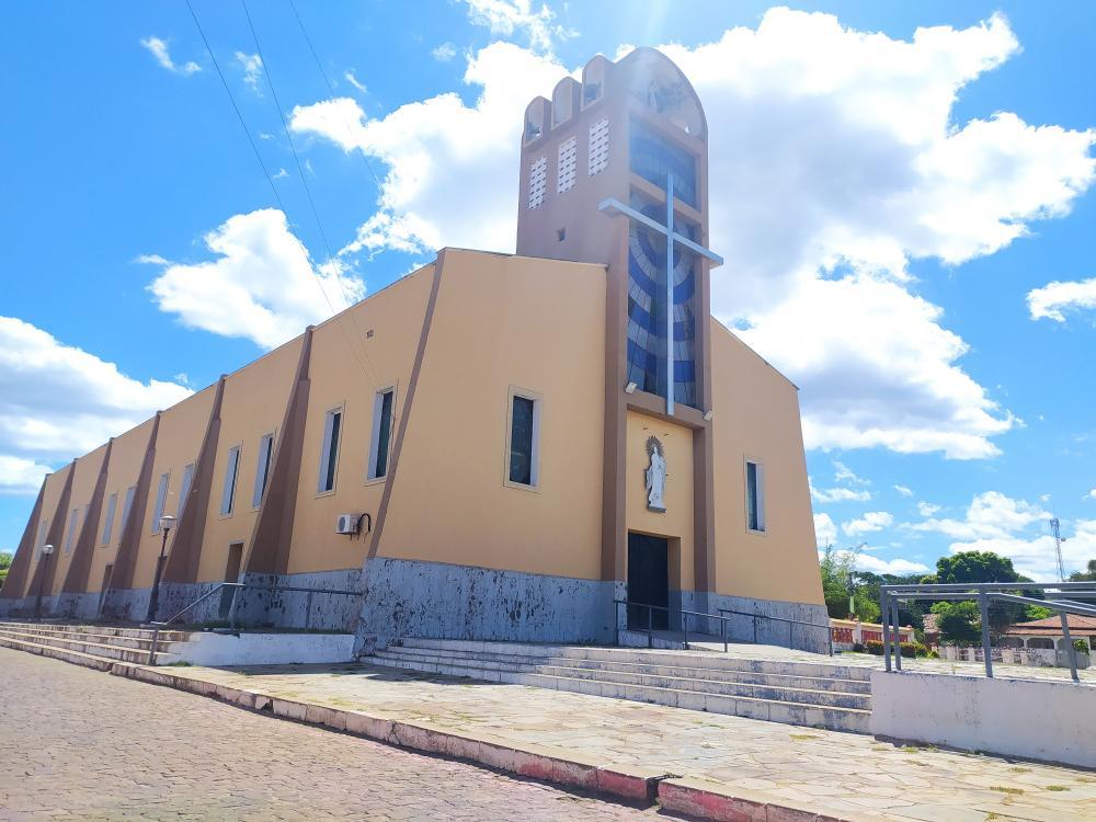 Barras tem 537 pessoas curadas e 331 casos ativos de covid-19