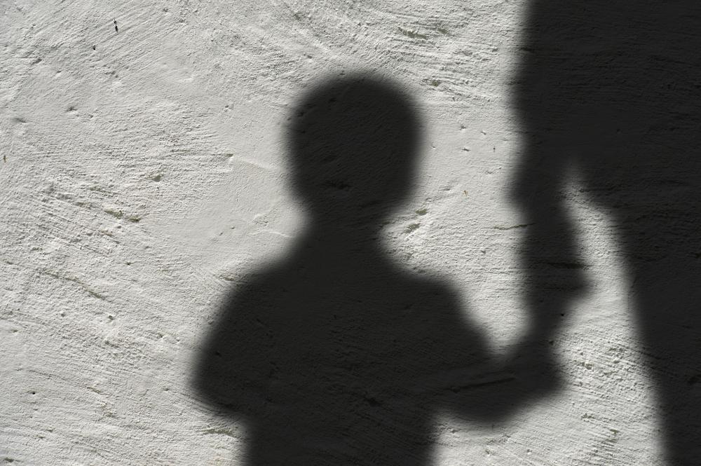 Suspeito de estuprar menor é preso em cidade do Piauí