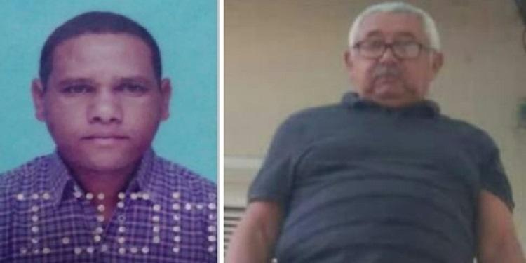 No Piauí, mais dois policiais militares morrem por Covid-19