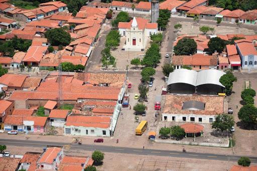 Promotor investiga concessão de terrenos públicos a políticos e empresários em cidade do Piauí