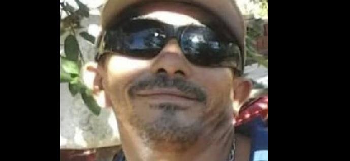 Homem é encontrado morto às margens do açude Caldeirão