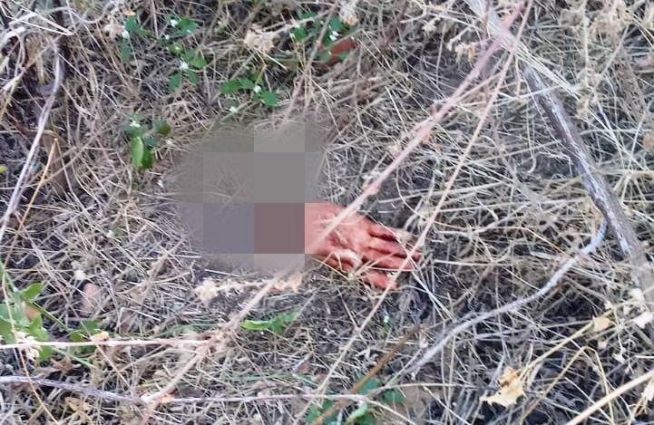 Homem decepa mãos do próprio irmão e da esposa no Piauí