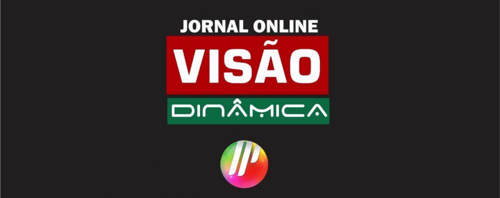 Programa 'VISÃO DINÂMICA' estréia hoje na WEB TV Visão Piauí