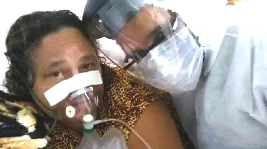 Barras registra a 28ª morte pelo novo coronavírus