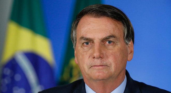 Bolsonaro confirma para quinta-feira (30) vinda ao Piauí