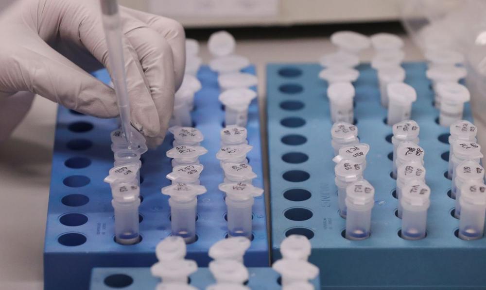 Brasil registra 90.134 mortos e 2,5 milhões de infectados por covid-19
