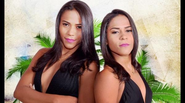 'Simone & Simaria do Piauí' Conheça as gêmeas cantoras que bombam na internet