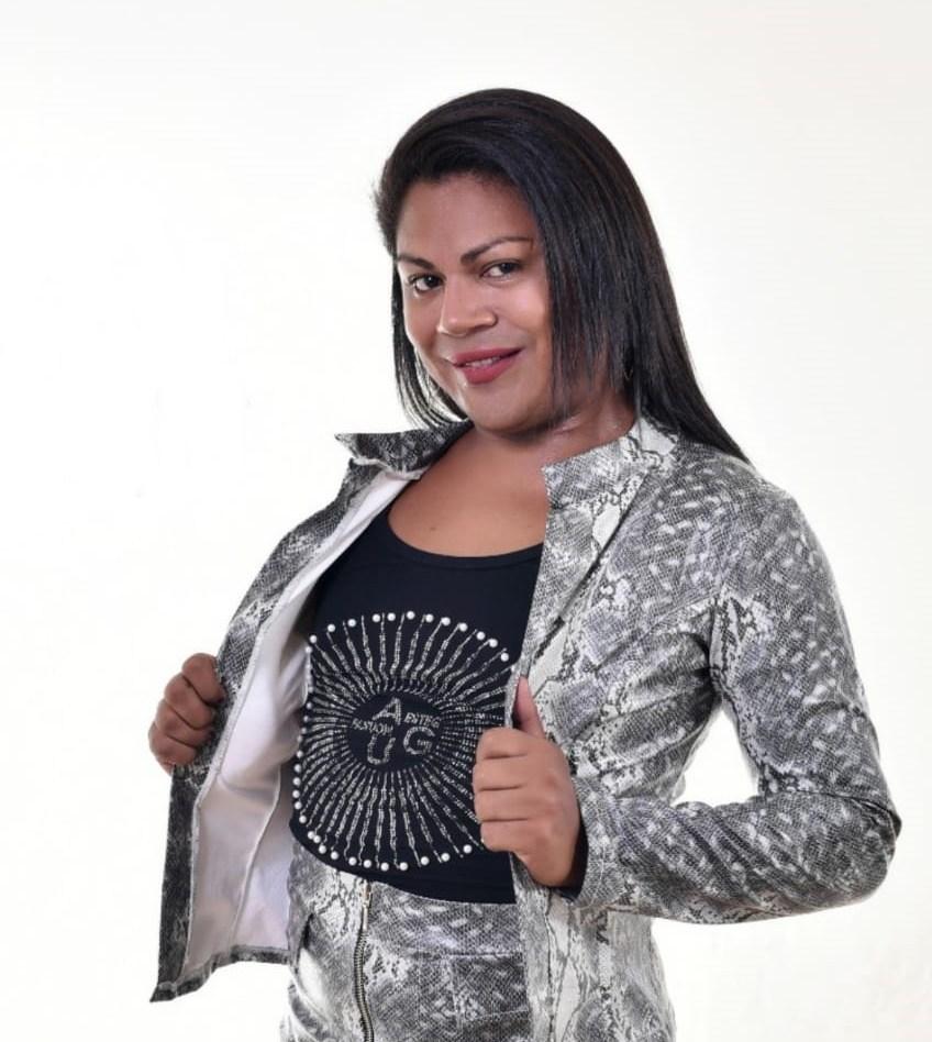'Cascavel do Piauí' anuncia pré-candidatura à vereadora