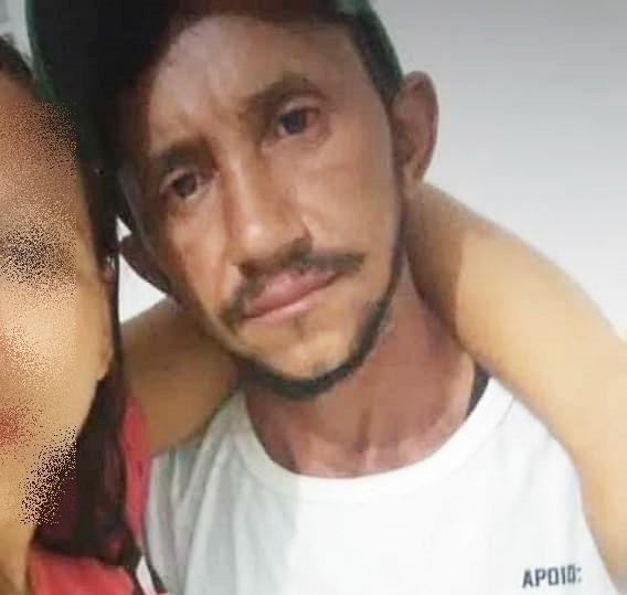 Mototaxista é morto com oito facadas, no extremo Sul do Piauí