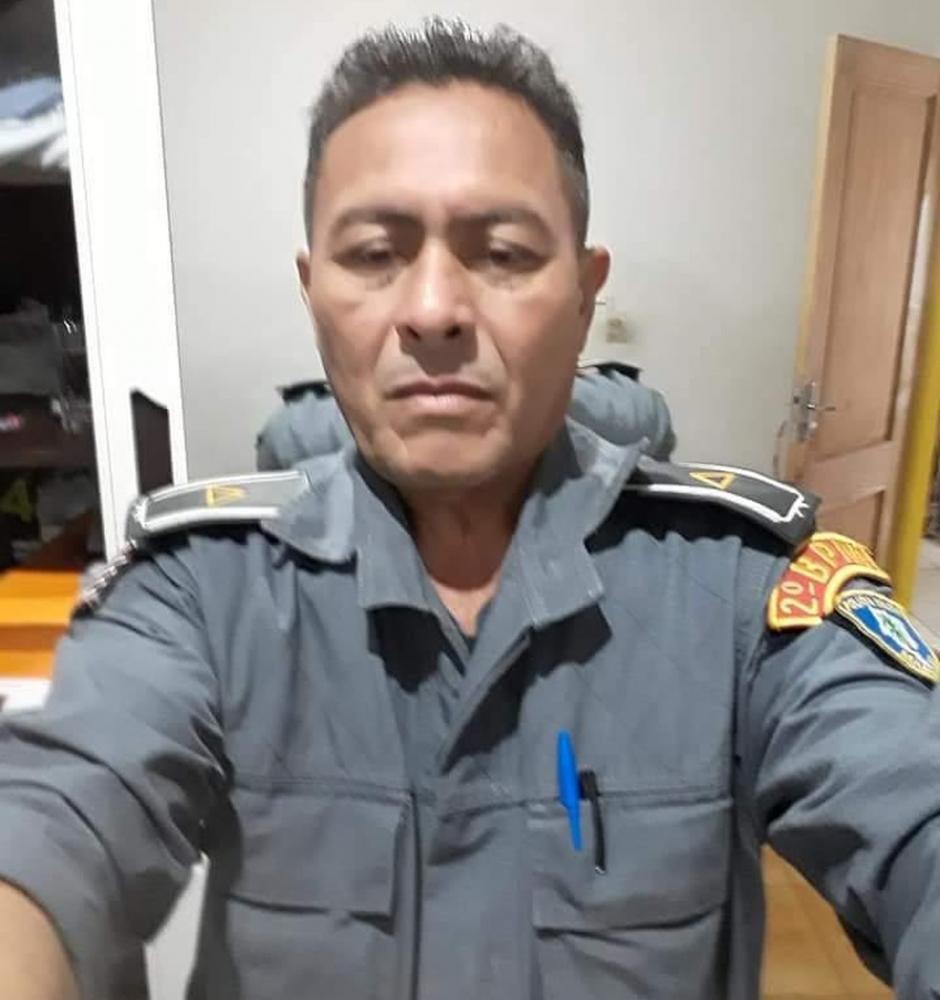 Vídeo mostra policial sendo morto a tiros após confronto com a PRF no MA