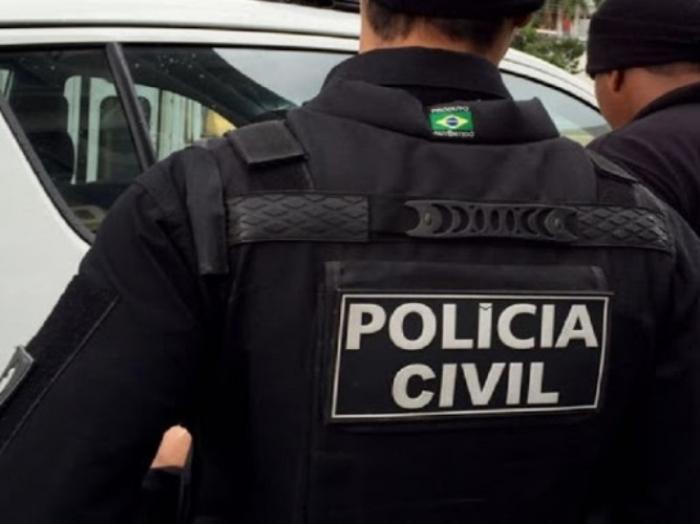 Os dezenove presos até agora foram levados para o Instituto de Medicina Legal para realização de exame de corpo de delito.