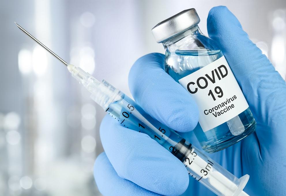 Covid-19: Rússia vai registrar 1ª vacina do mundo na quarta-feira