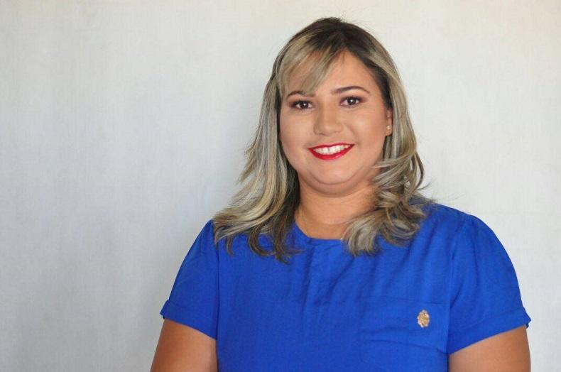 No Piauí, Vereadora é suspeita de aplicar golpe em beneficiário do Auxílio Emergencial