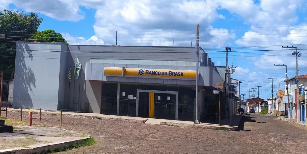Banco do Brasil abre vagas para o programa Menor Aprendiz; saiba como se inscrever - Foto: Agência BB Barras / Paulo Ricardo