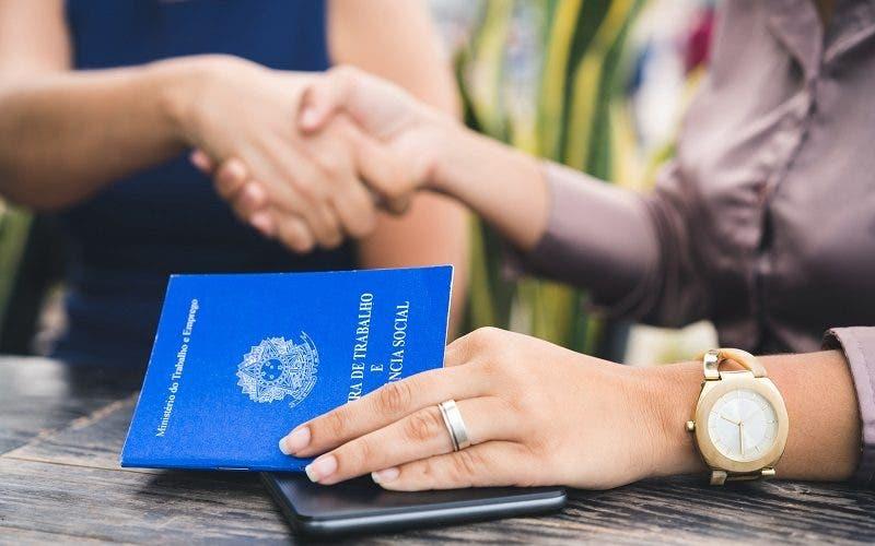 Portal Visão mantém parceria com maior portal de Vagas de Emprego do Brasil
