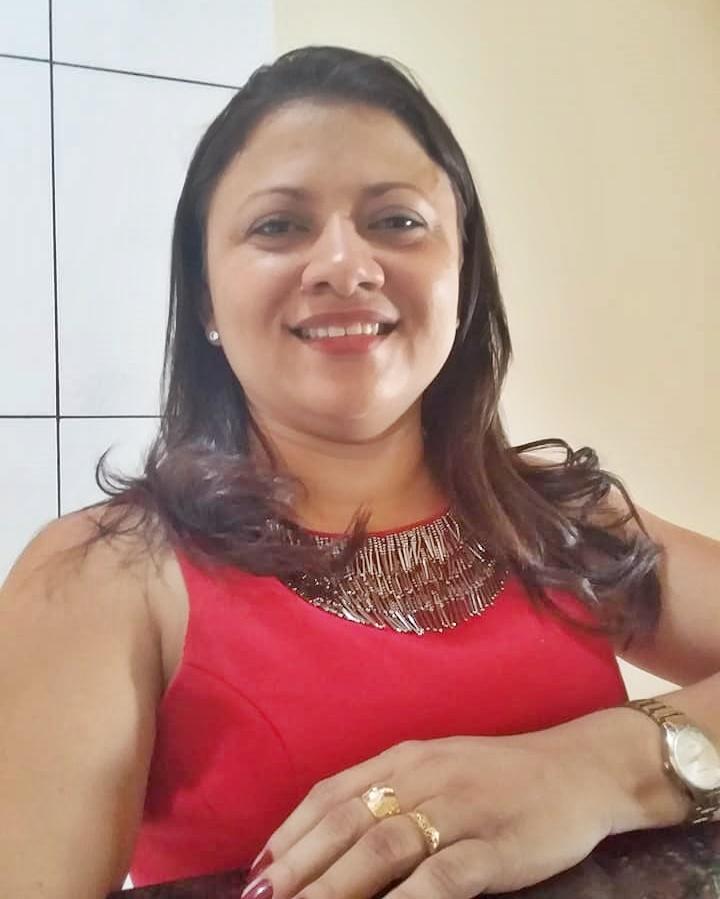 Em Boa Hora do PI, Edna Resende confirma pré-candidatura a prefeita