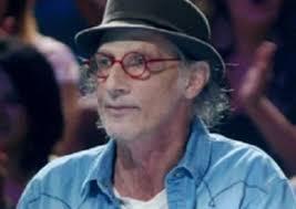 Arnaldo Saccomani, jurado do Programa do Ratinho, morre aos 71 anos