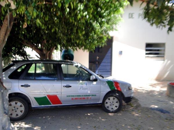 Caseiro mata patrão a golpes de foice no Piauí
