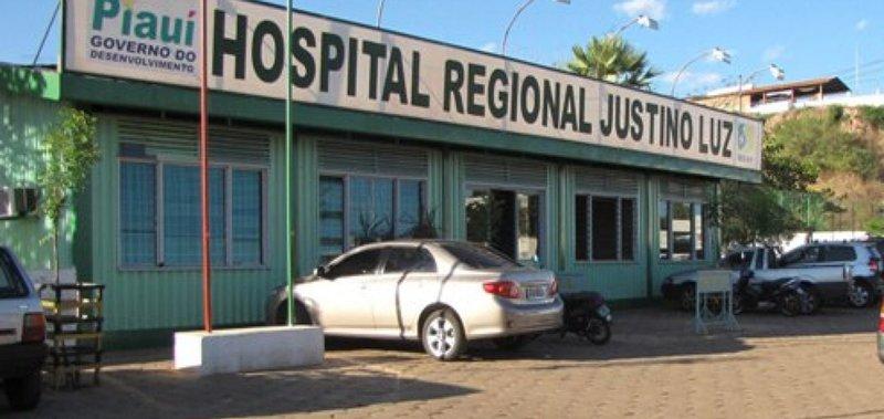 Coordenadoras de hospital são exoneradas após denúncia de dopagem de pacientes