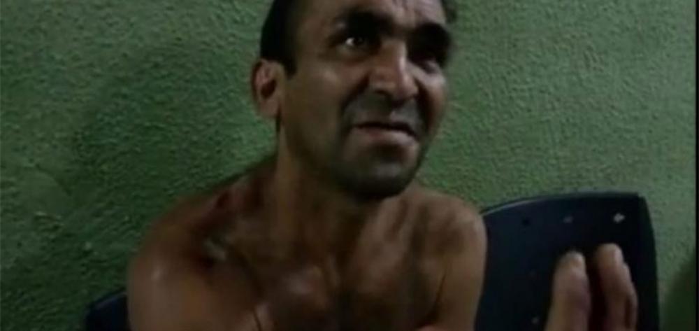 Família procura homem desaparecido há quase 20 dias no Norte do Piauí