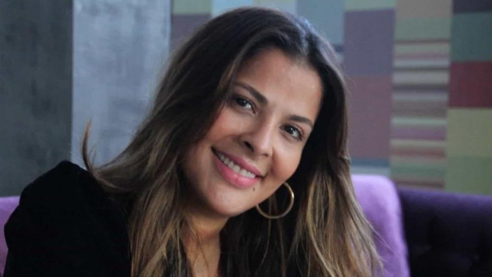 Gyselle Soares cotada para participar de 'A Fazenda' nesta terça-feira