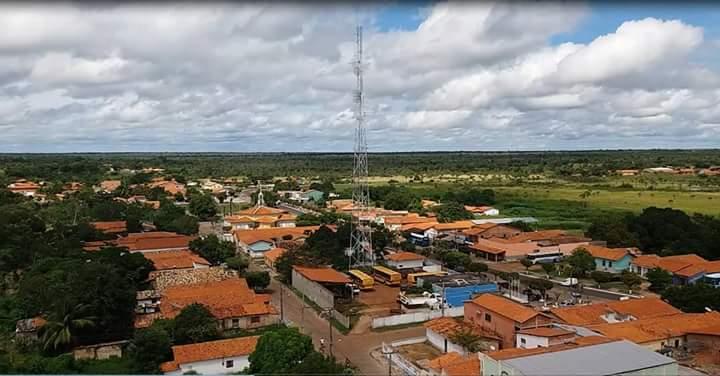 Idoso de 76 anos é a 3ª vítima da covid-19 em Cabeceiras do Piauí