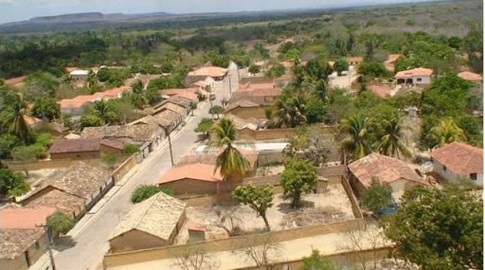 Todos os municípios do Piauí agora tem casos de covid-19