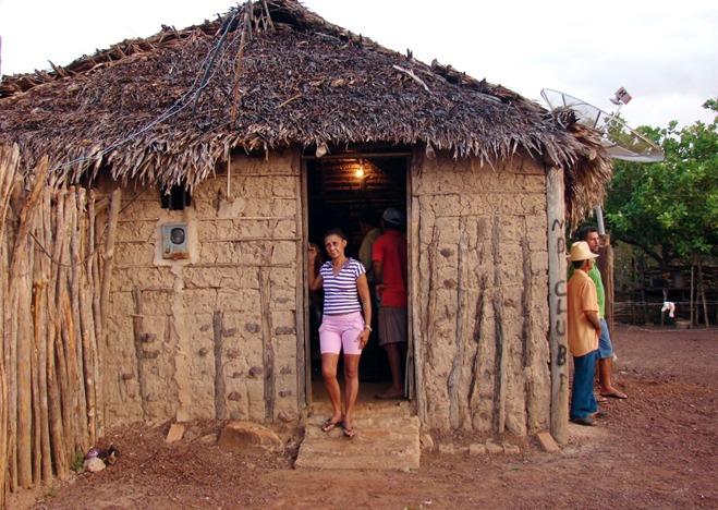 Equatorial Piauí retoma força tarefa para cadastrar beneficiados do Programa Luz Para Todos