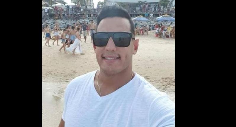 Homem é morto a tiros em pousada no Sul do Piauí
