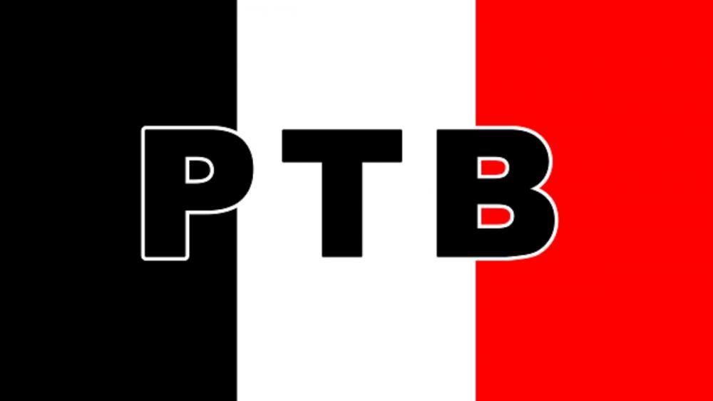Convenção PTB-PT confirma Carlos Monte como pré-candidato à reeleição nesta quarta-feira (16)