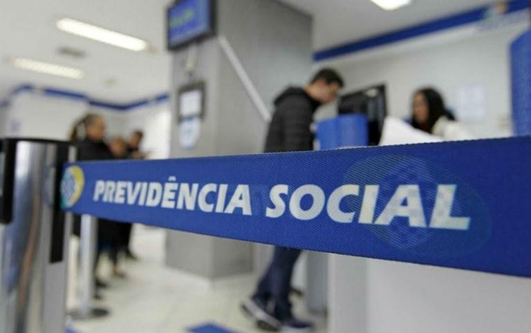 INSS reabre mais oito agências no Piauí; Barras não consta na lista