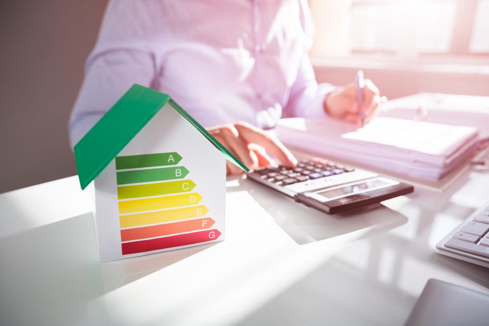 B-R-O bró aumenta conta de energia em até 12%; veja dicas para economizar