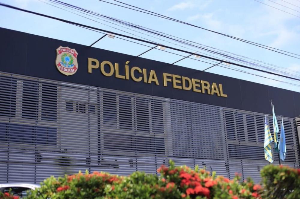 PF combate a comercialização de cédulas falsas pelo WhatsApp no Piauí