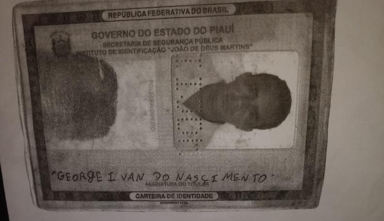 Homem suspeito de estupro de vulnerável é morto a facadas no Piauí