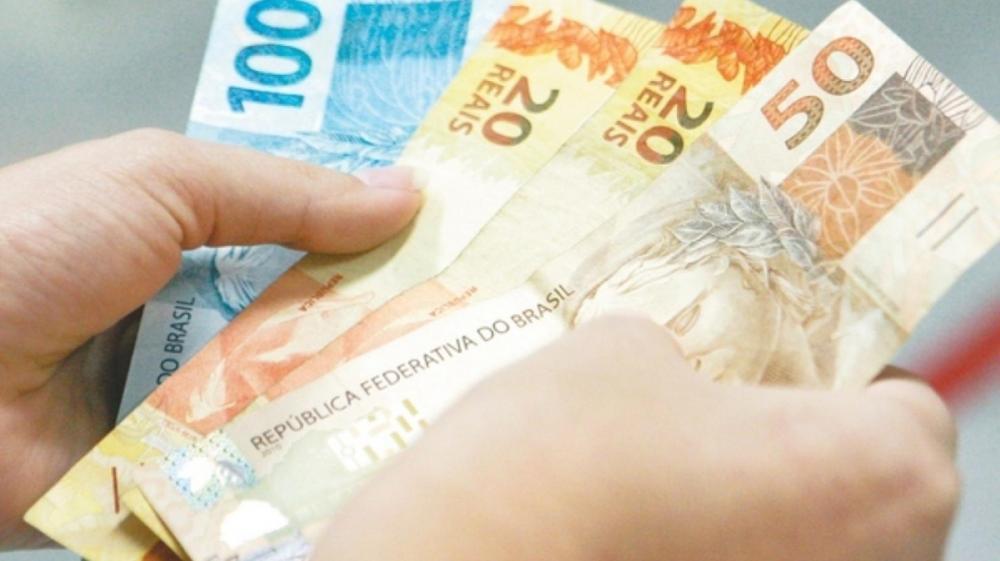 Caixa detalha calendário de pagamento do auxílio de R$ 300