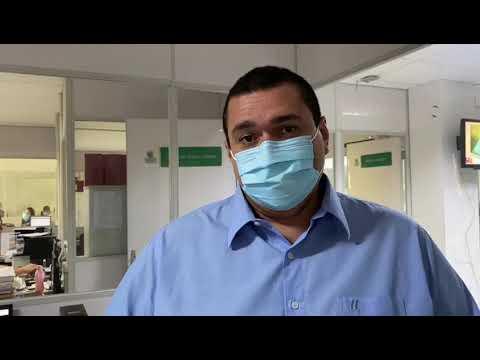 Possíveis casos de reinfecções por coronavírus são investigados no Piauí