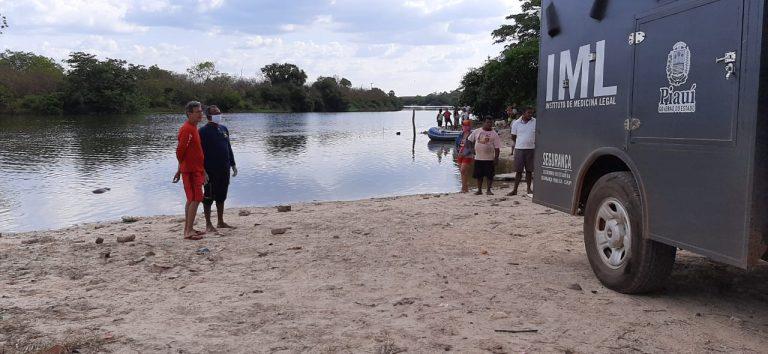 Jovem de 18 anos morre afogado no rio Marataoan