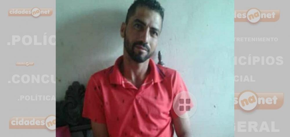 Família procura por jovem piauiense que está desaparecido há uma semana em São Paulo