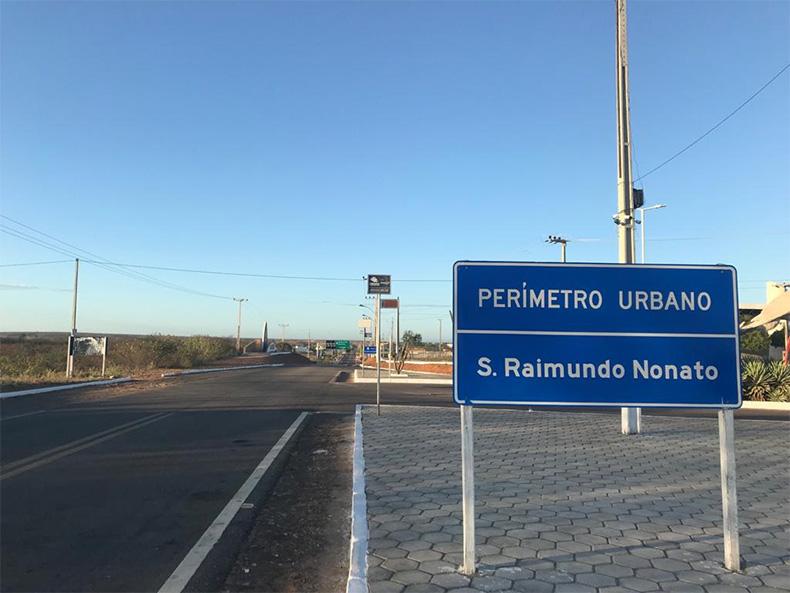 População denuncia onda de assaltos em São Raimundo Nonato