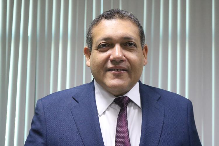 Piauiense, Kassio Marques é aprovado pelo Senado e assumirá vaga no STF