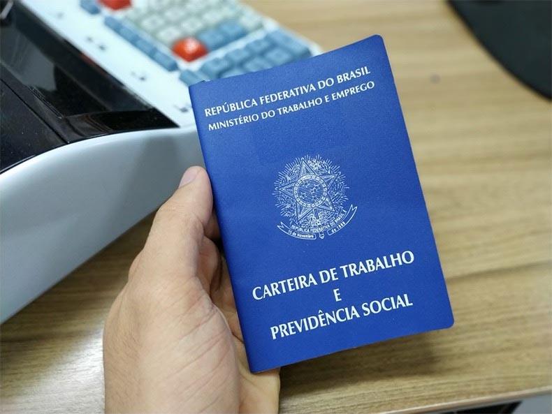Pesquisa IBGE aponta que Taxa de desemprego subiu de 13,6% em agosto para 14,0% em setembro