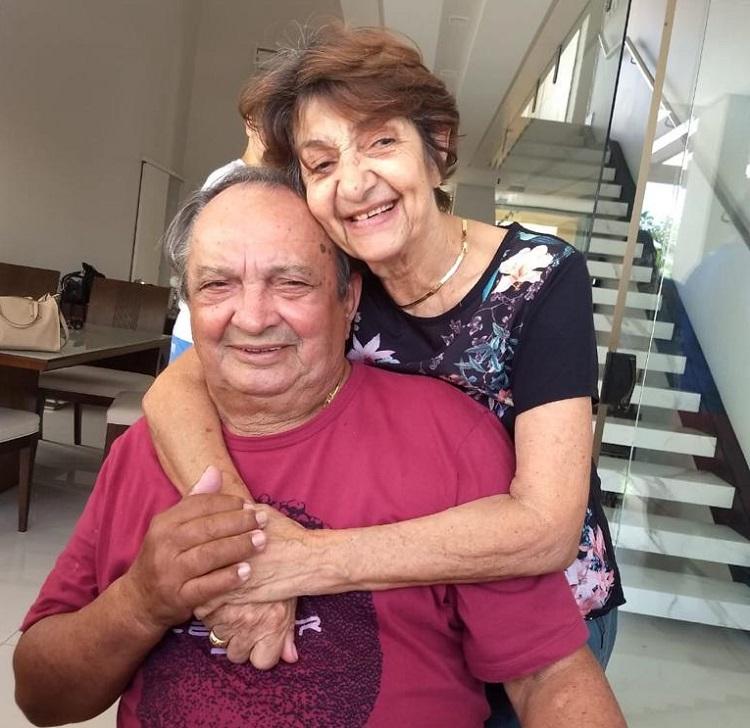 Ex-prefeito de cidade do Piauí morre uma semana após a esposa